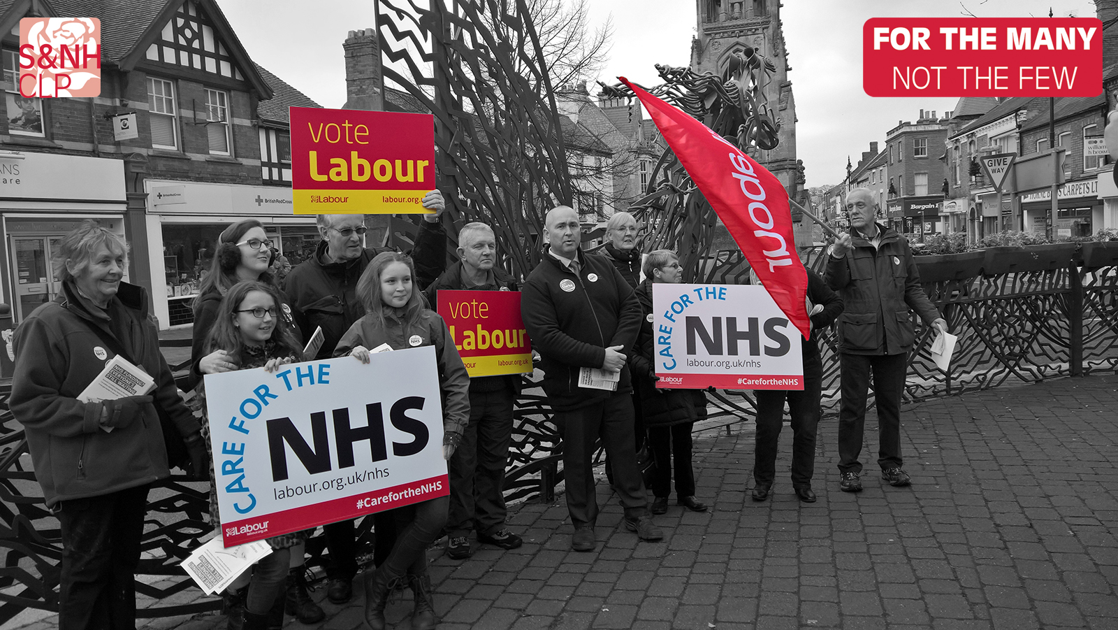 NHS_Protest_2.jpg