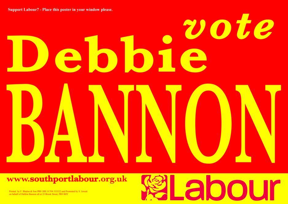 Debbie_Poster.JPG