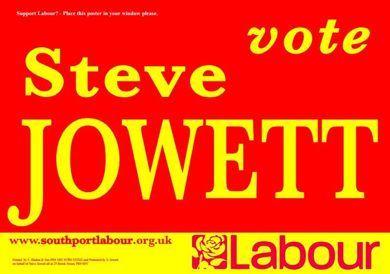 Steve_Poster.JPG