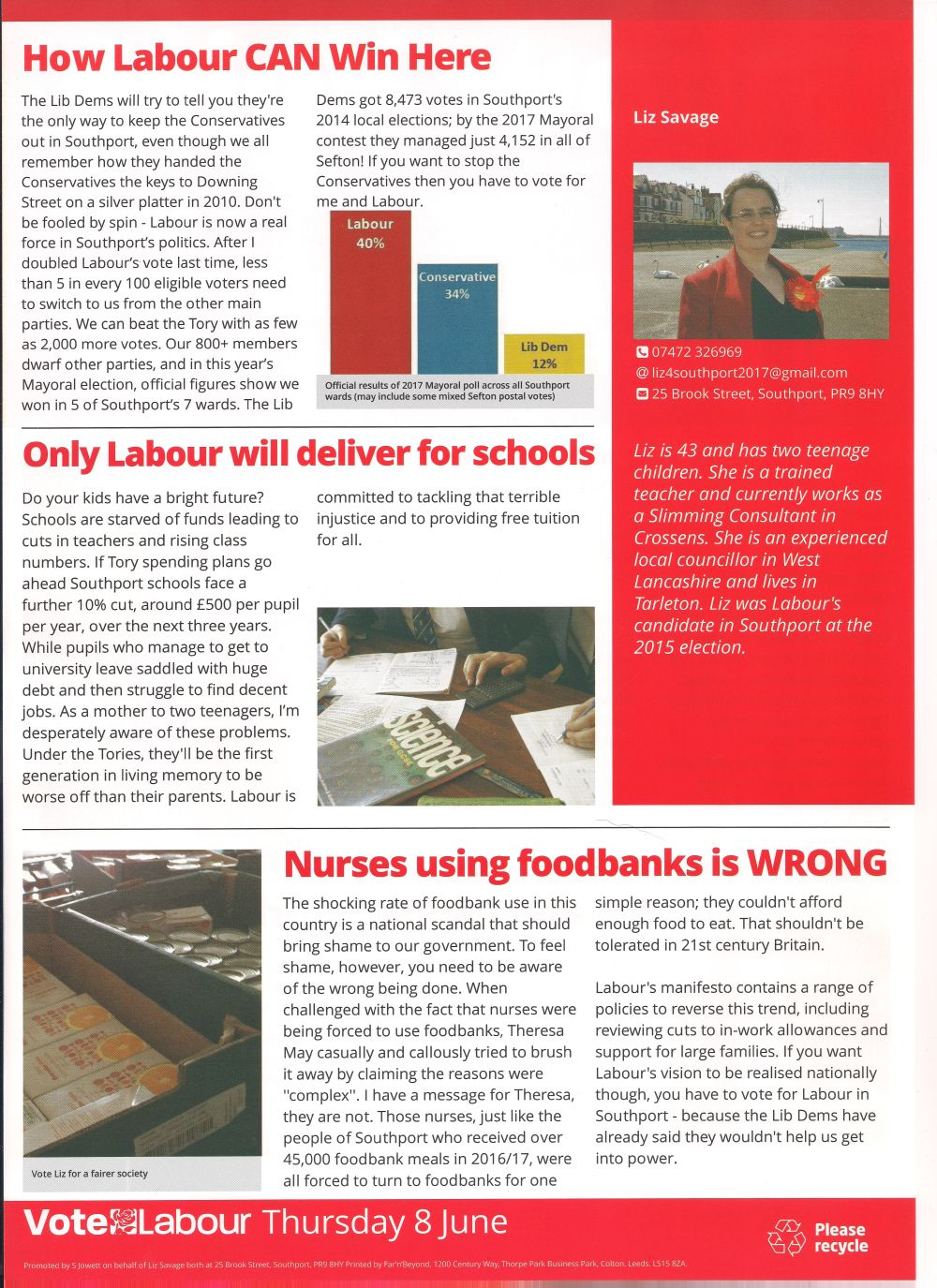 Labour_Voice2_page2_resize2.jpg