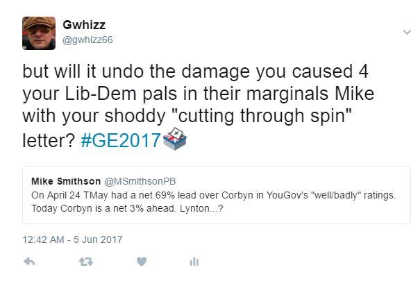 smithson_tweet.JPG