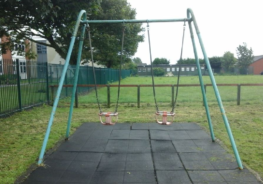 ovington_playground.jpg