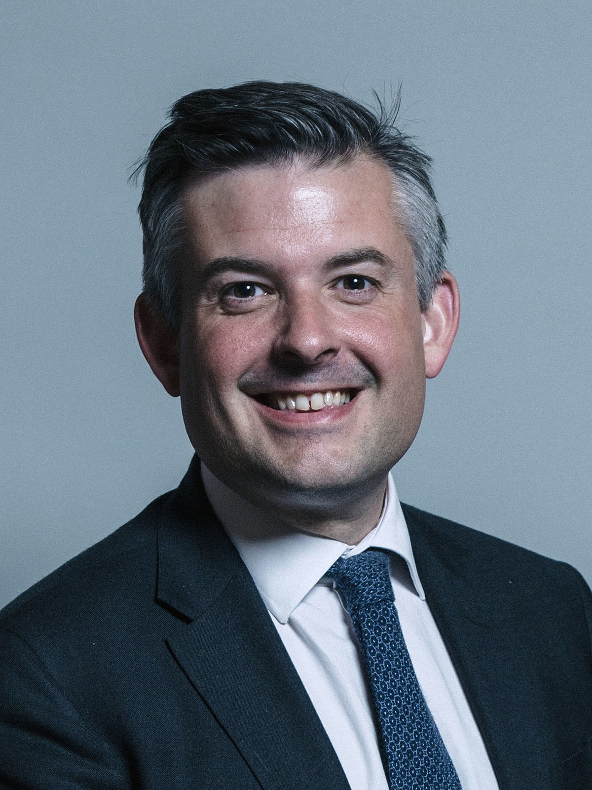 Jonathan_Ashworth_MP.jpg