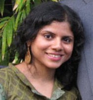 Gaya Sriskanthan