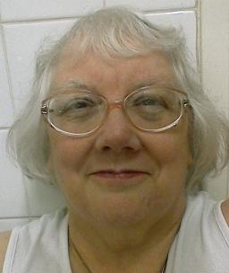 Anne Nichols