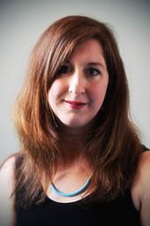 Alison Ireland