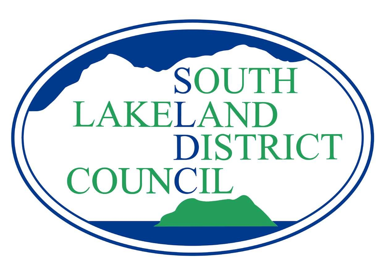SLDC-Logo-Colour.jpg