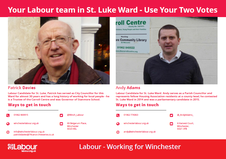 St._Luke_Candidates_Crop.png