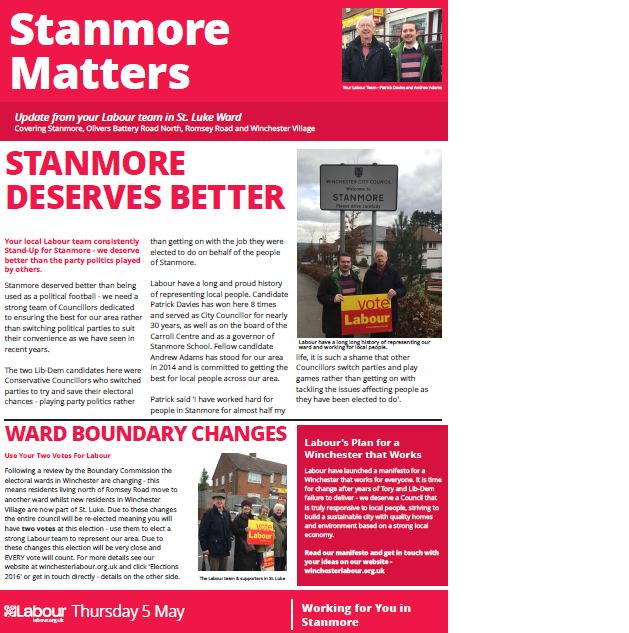 Stanmore_Matters_P1.png