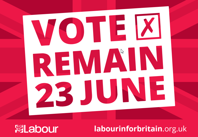 Labour_In_Poster_2.png