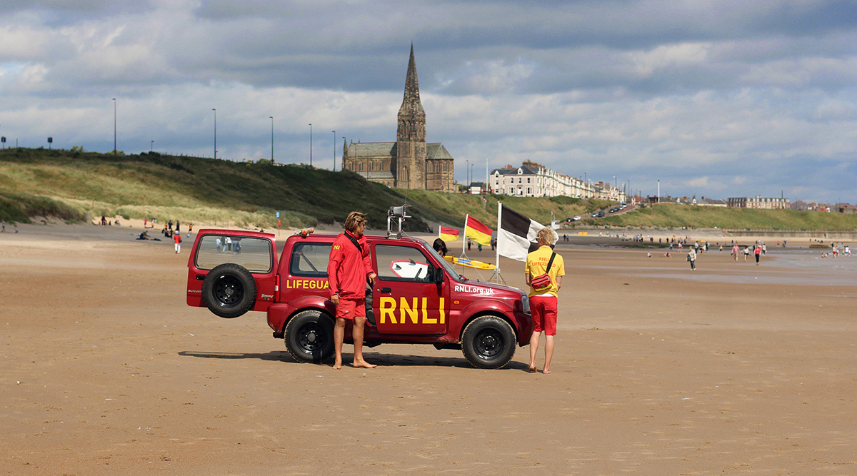Lifeguards-longsands.jpg