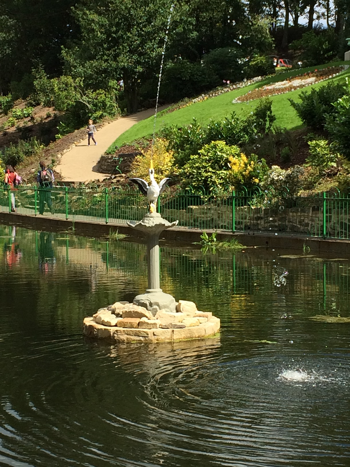 Northumberland_Park.jpg2.jpg