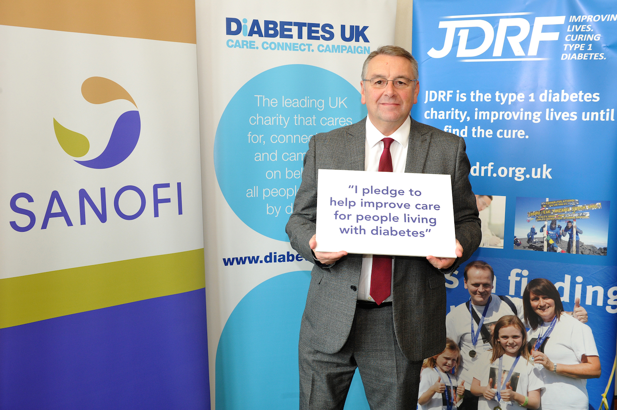 Diabetes_-_14_Oct_-_Mr_Alan_Campbell_MP_-_banner.jpg