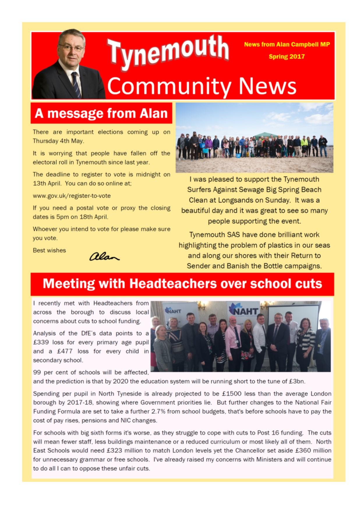Alan_Campbell_MP_-_Community_News_April_2017_.jpg
