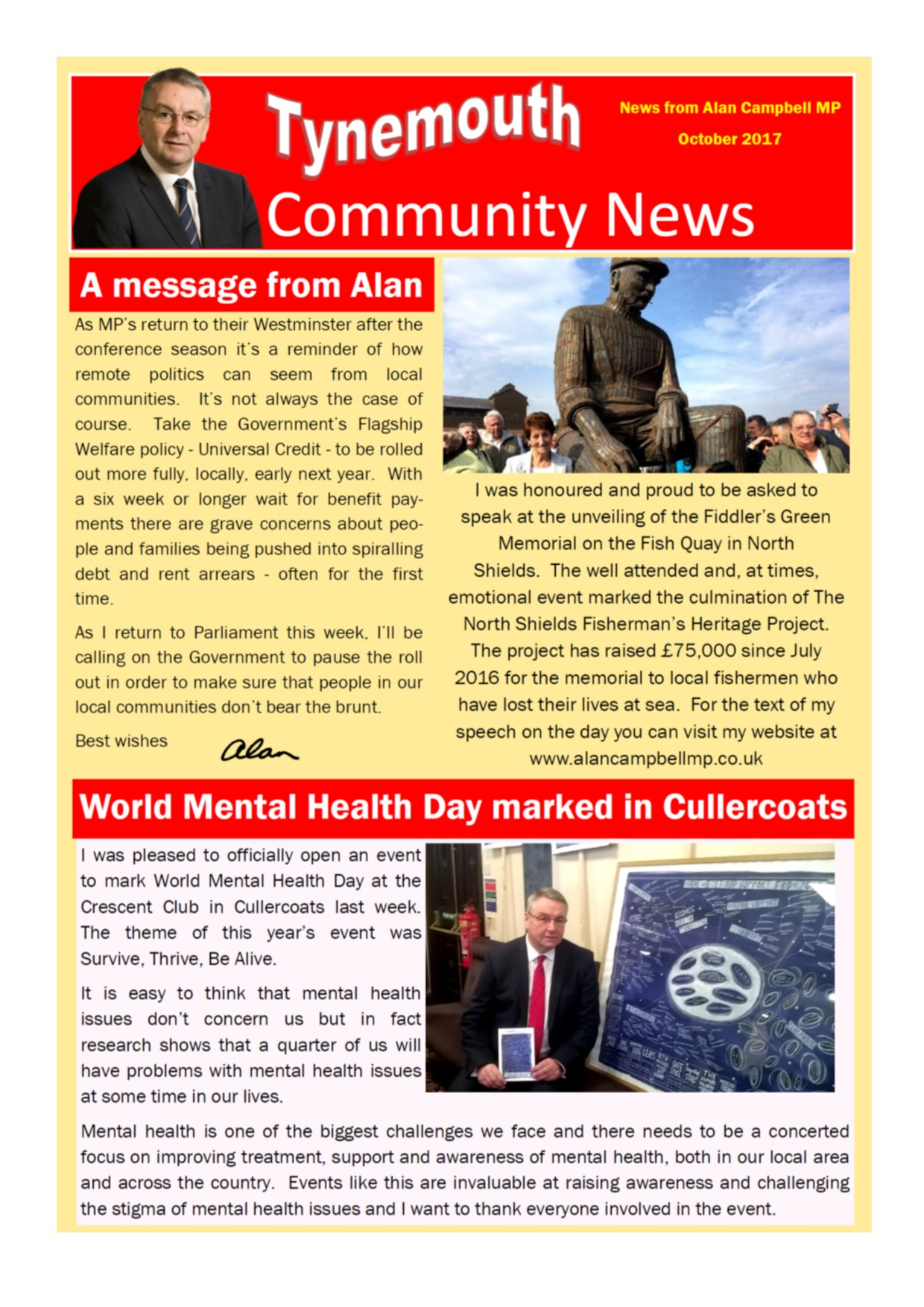 Alan_Campbell_MP_-_Community_News_-_October_2017_.jpg