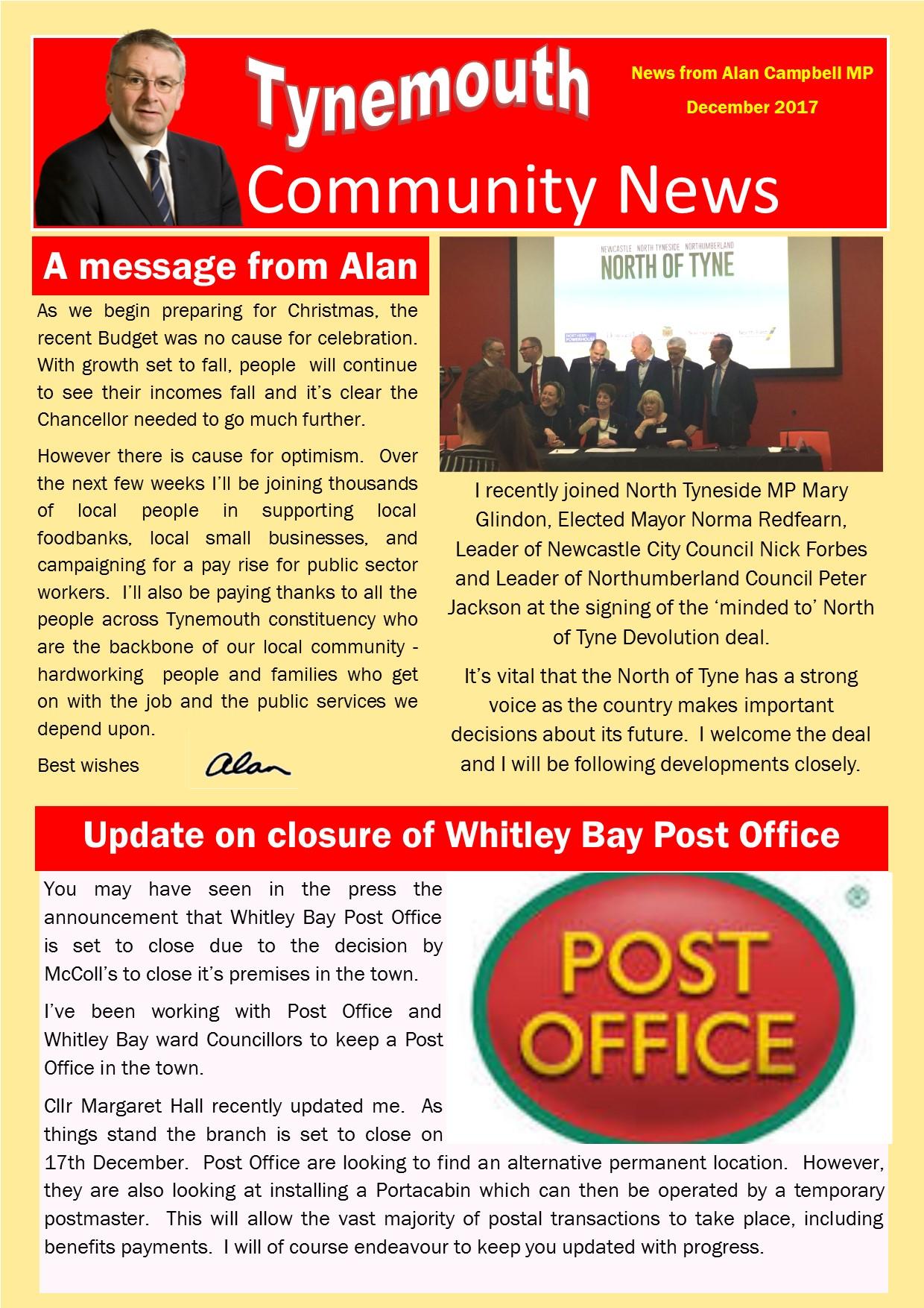 Alan_Campbell_MP_-_Community_News_-_December_2017.jpg