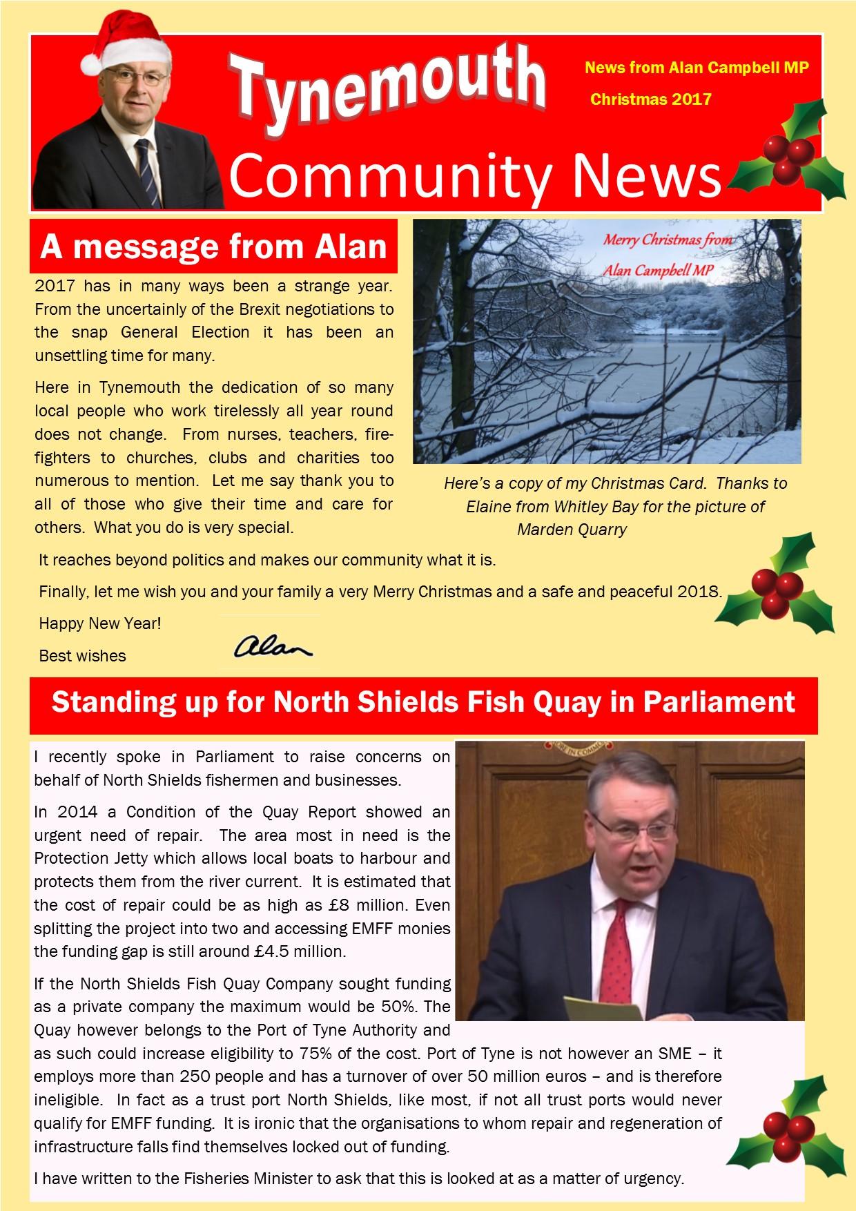 Alan_Campbell_MP_-_Christmas_Community_News_-_Dec_2017.jpg