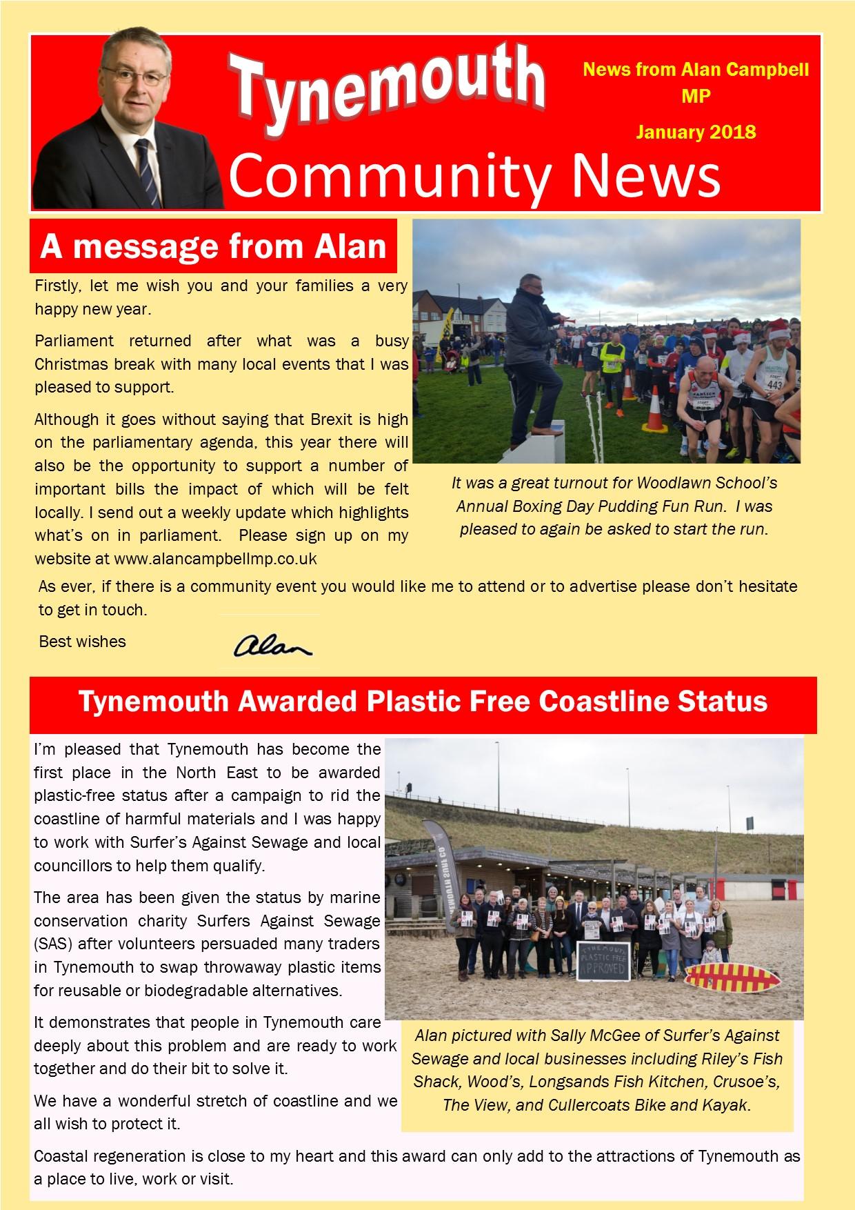 Alan_Campbell_MP_-__Community_News_-_Jan_2018.jpg