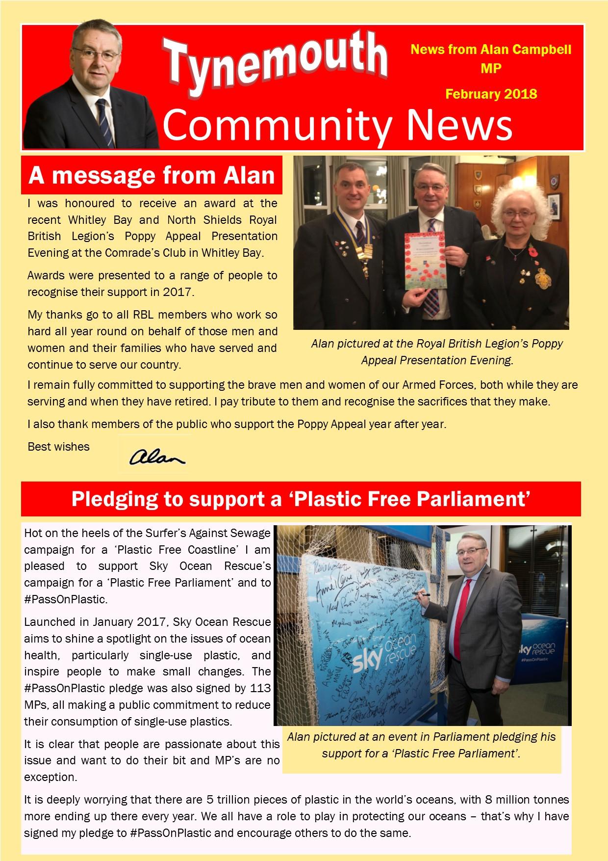 Alan_Campbell_MP_-__Community_News_-_Feb_2018.jpg