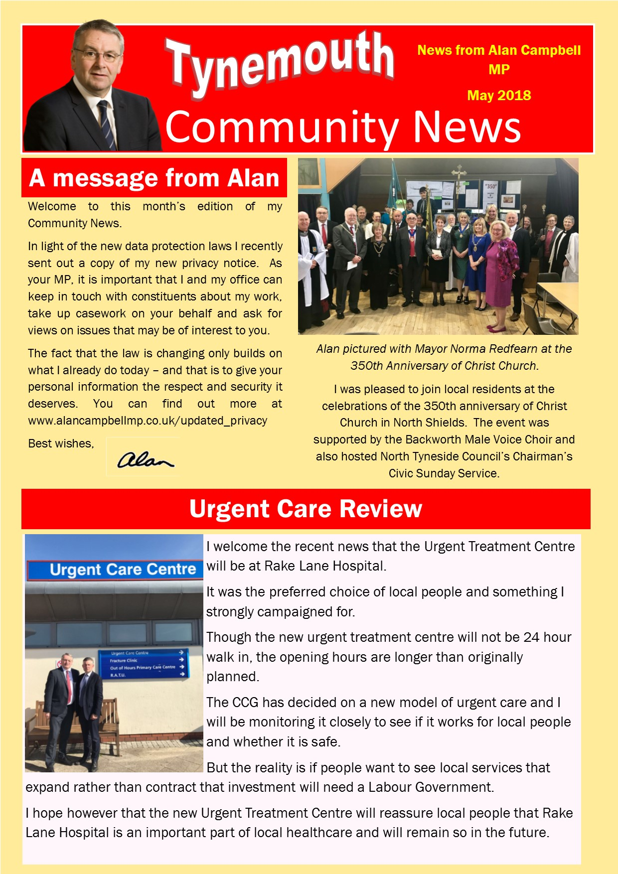 Alan_Campbell_MP_-__Community_News_-_May_2018.jpg
