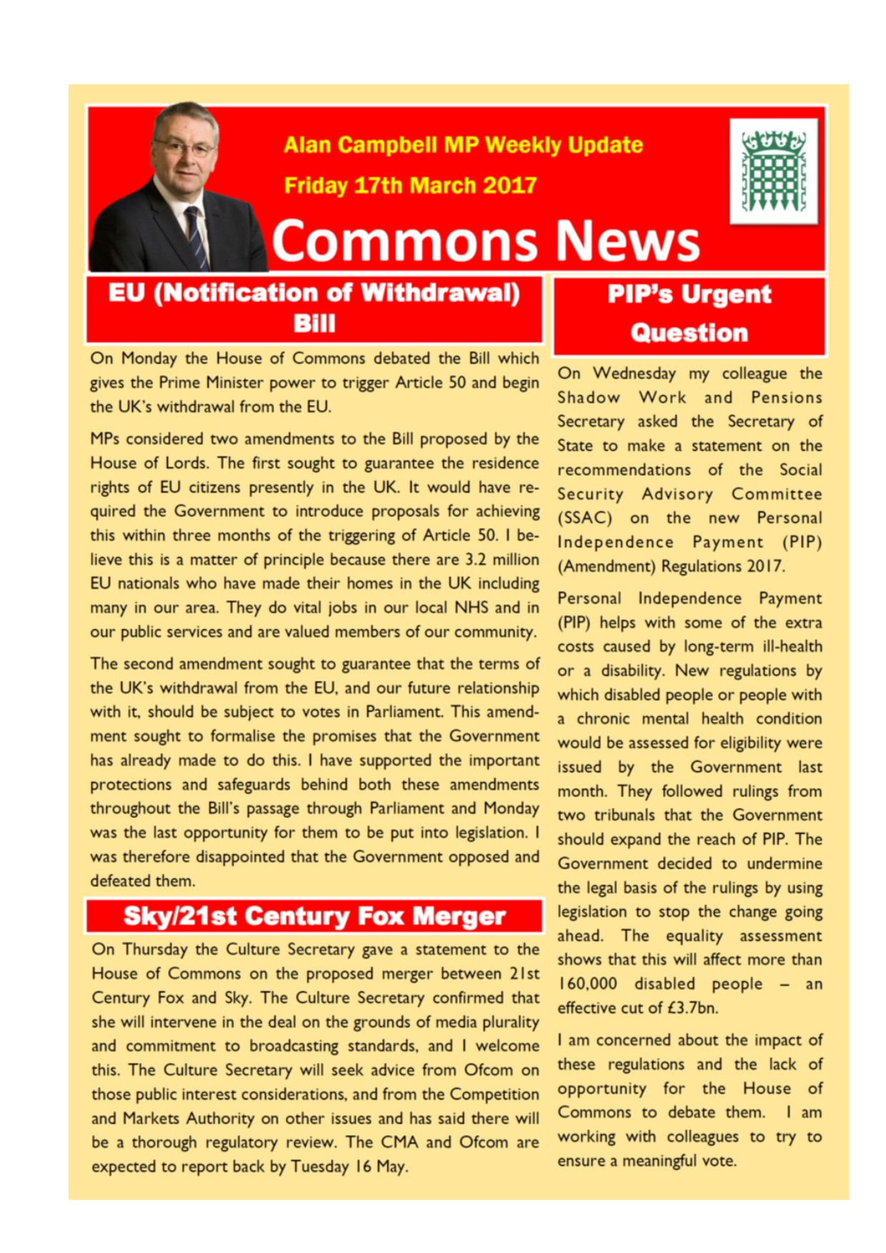 Alan_Campbell_MP_-_Commons_News_17_March.jpg