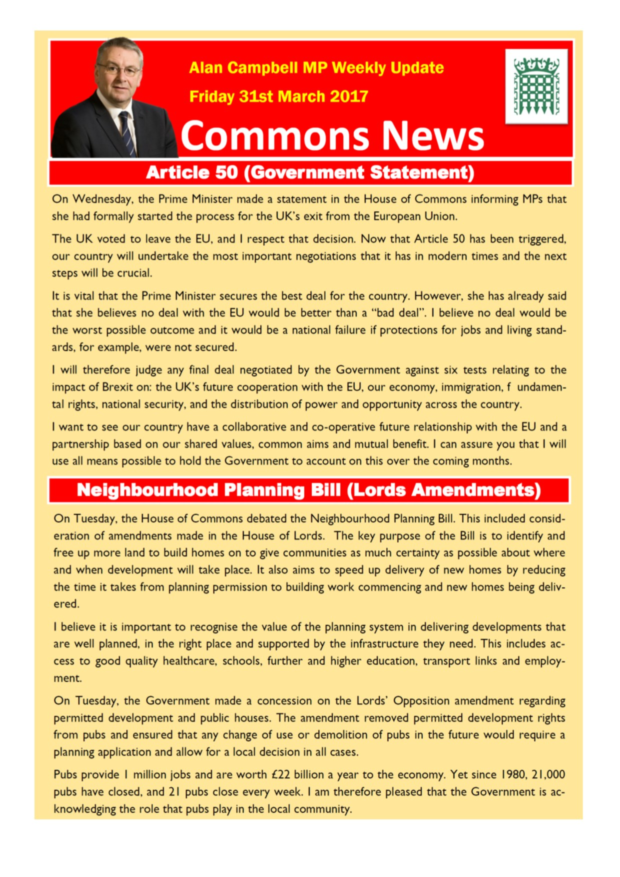 Alan_Campbell_MP_-_Commons_News_-_31_March_2017.jpg