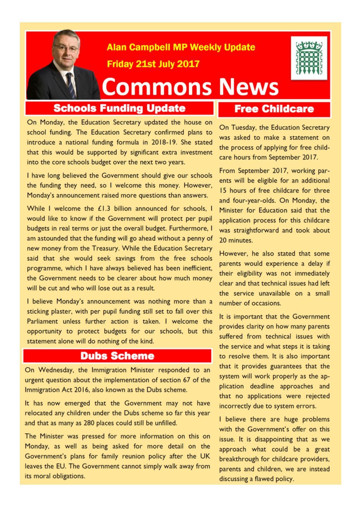 Commons_News_21st_July.jpg