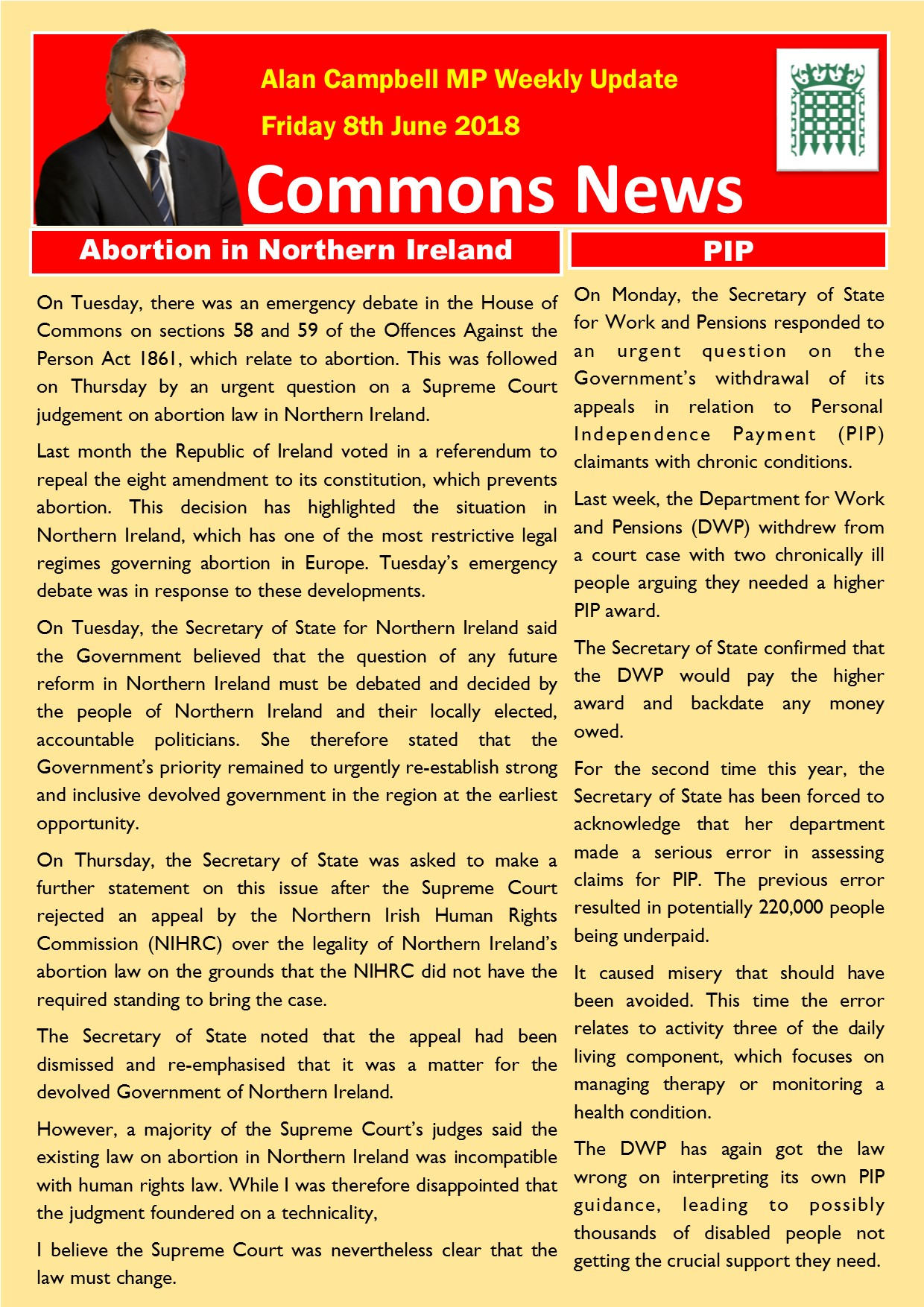 Alan_Campbell_MP_-_Commons_News_-_8th_June_2018.jpg