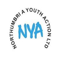 NYA_Logo.jpg