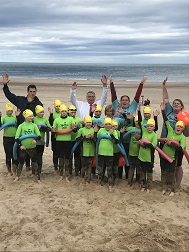 Alan_at_Swim_Safe_Longsands_Aug_2017.jpg