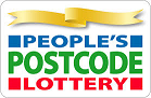 People_Postode_Lottery_Pic.png