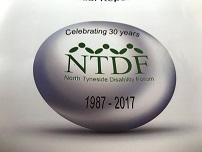 NTDF_peral_web.jpg