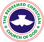 Redeemed_Christian_Church_of_God.png