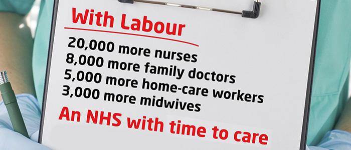 NHS_time2care_x700-300.jpg