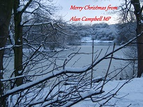 Merry_Christmas_from_Alan_Campbell_MP_web.jpg