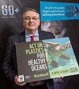 Alan_Earth_Hour_WWF.jpg