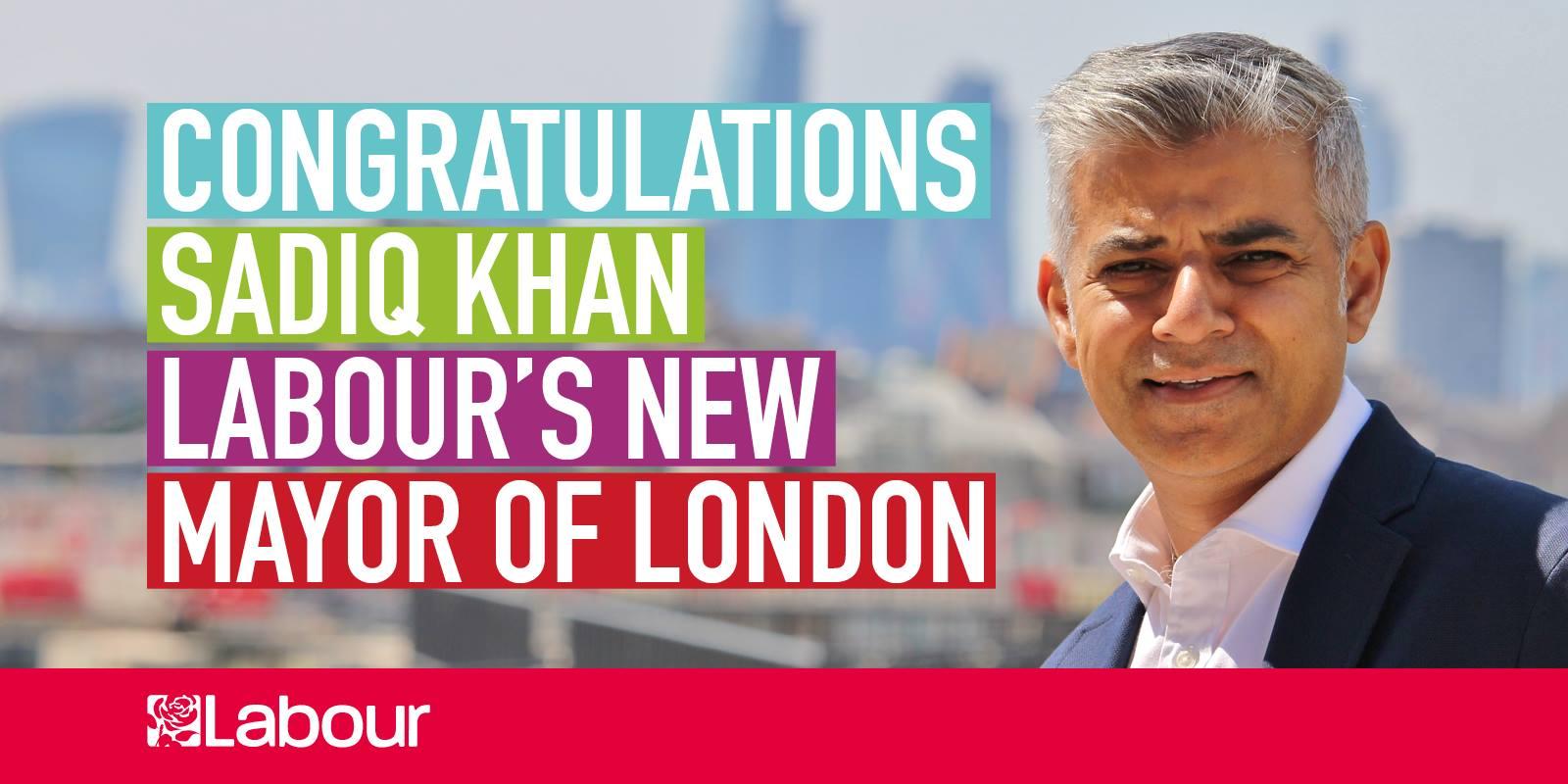 Congrats_Sadiq.jpg