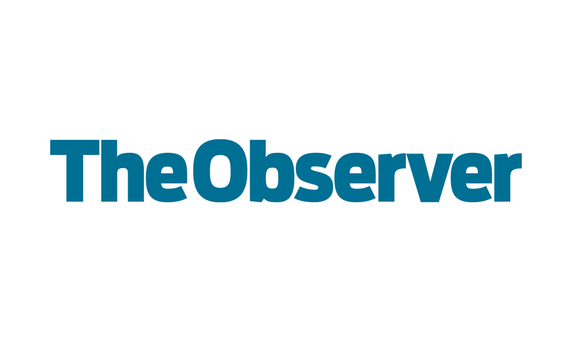 The-Observer.png