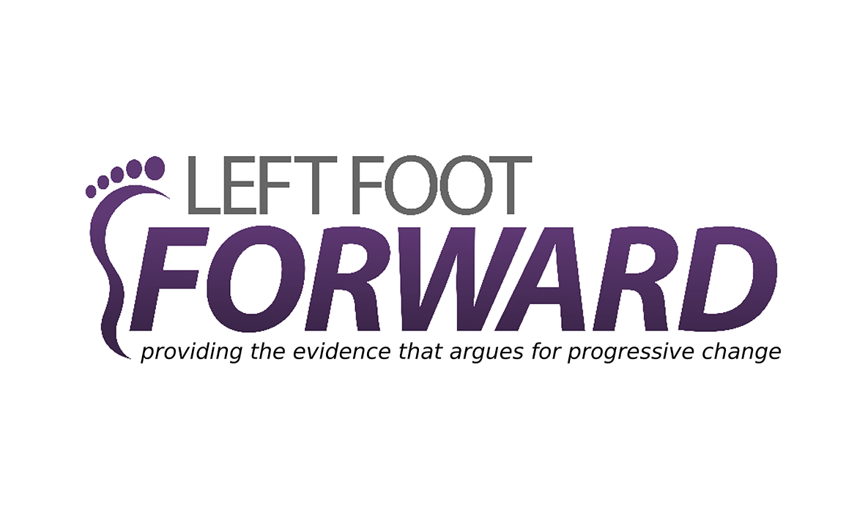 Left-Foot-Forward.png