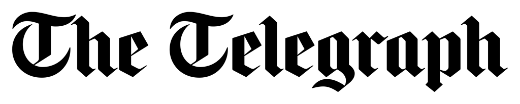 the-telegraph-logo.png