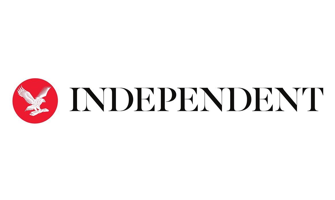 The-Independent.png