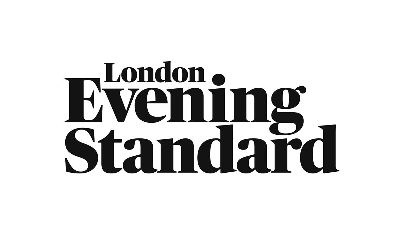 Evening-Standard.png