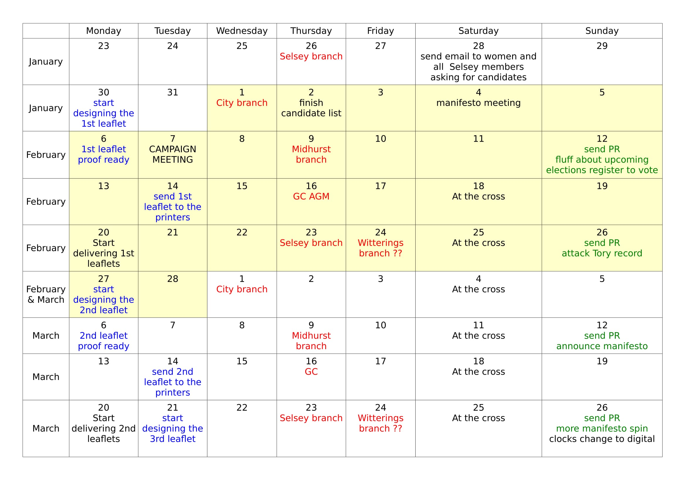 WSCC_Campaign_and_Election_Calendar_2017-1.jpg