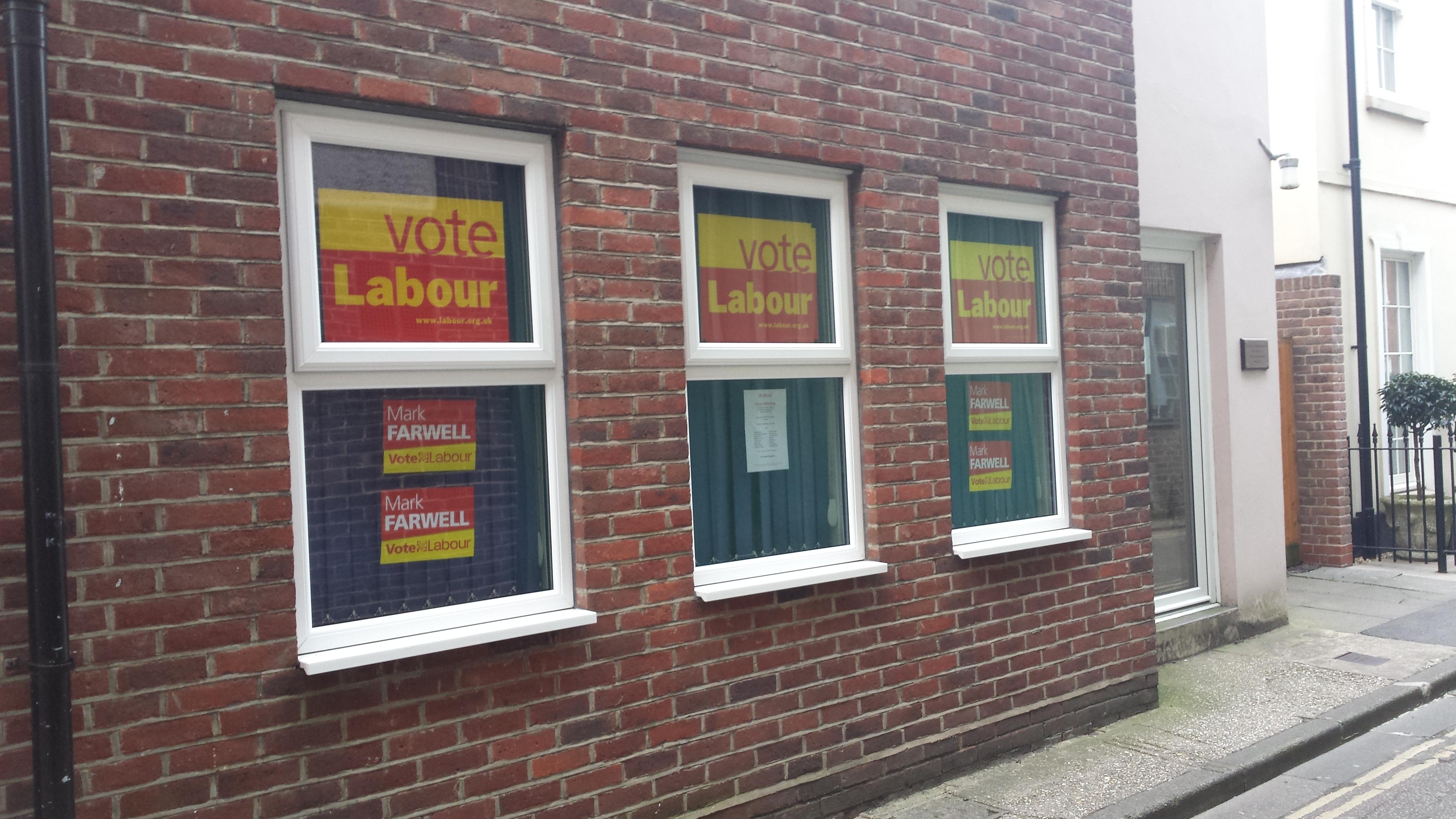 Chichester_Labour_HQ.jpg