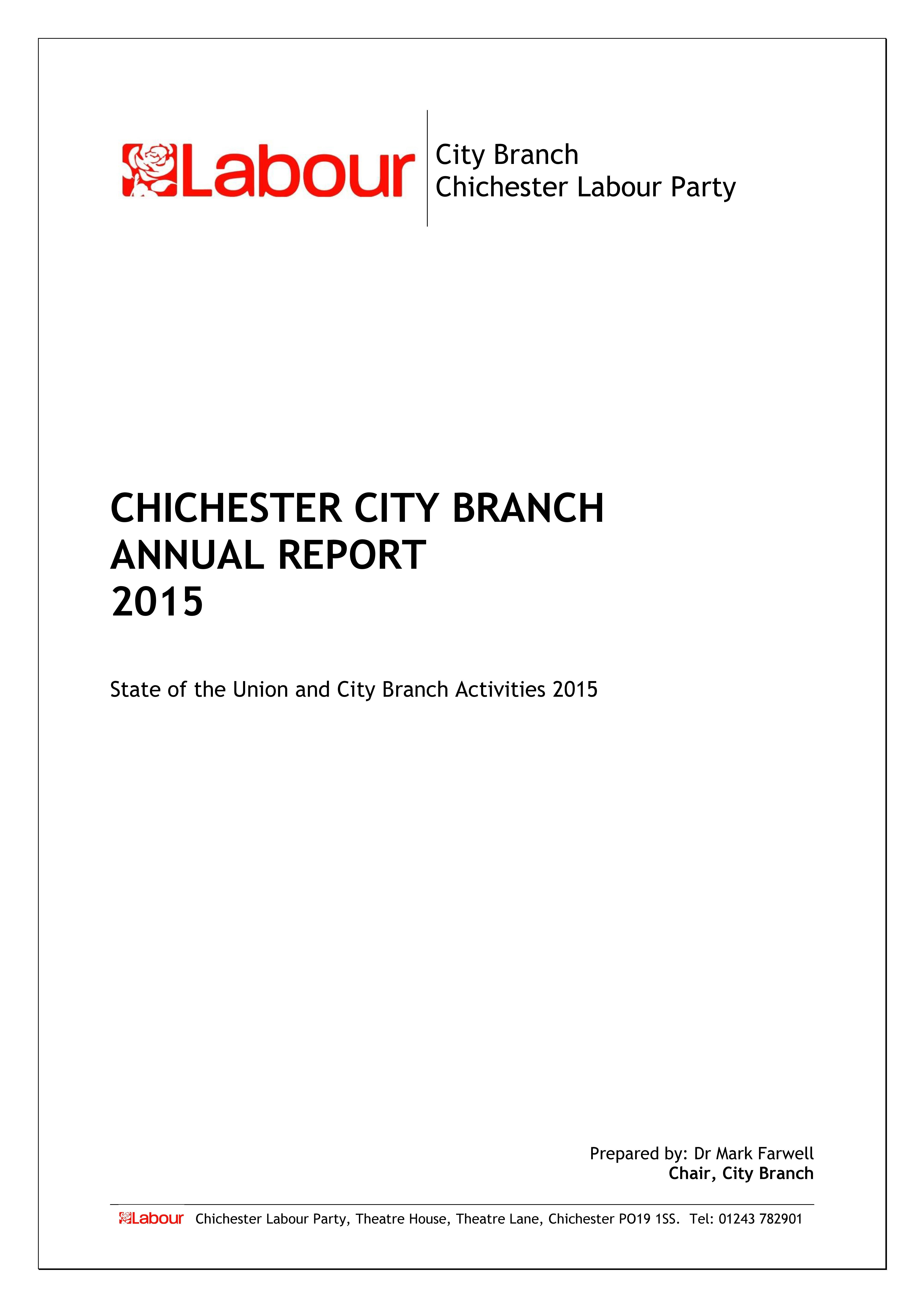 Annual_Report_2015_frontsheet_2.jpg
