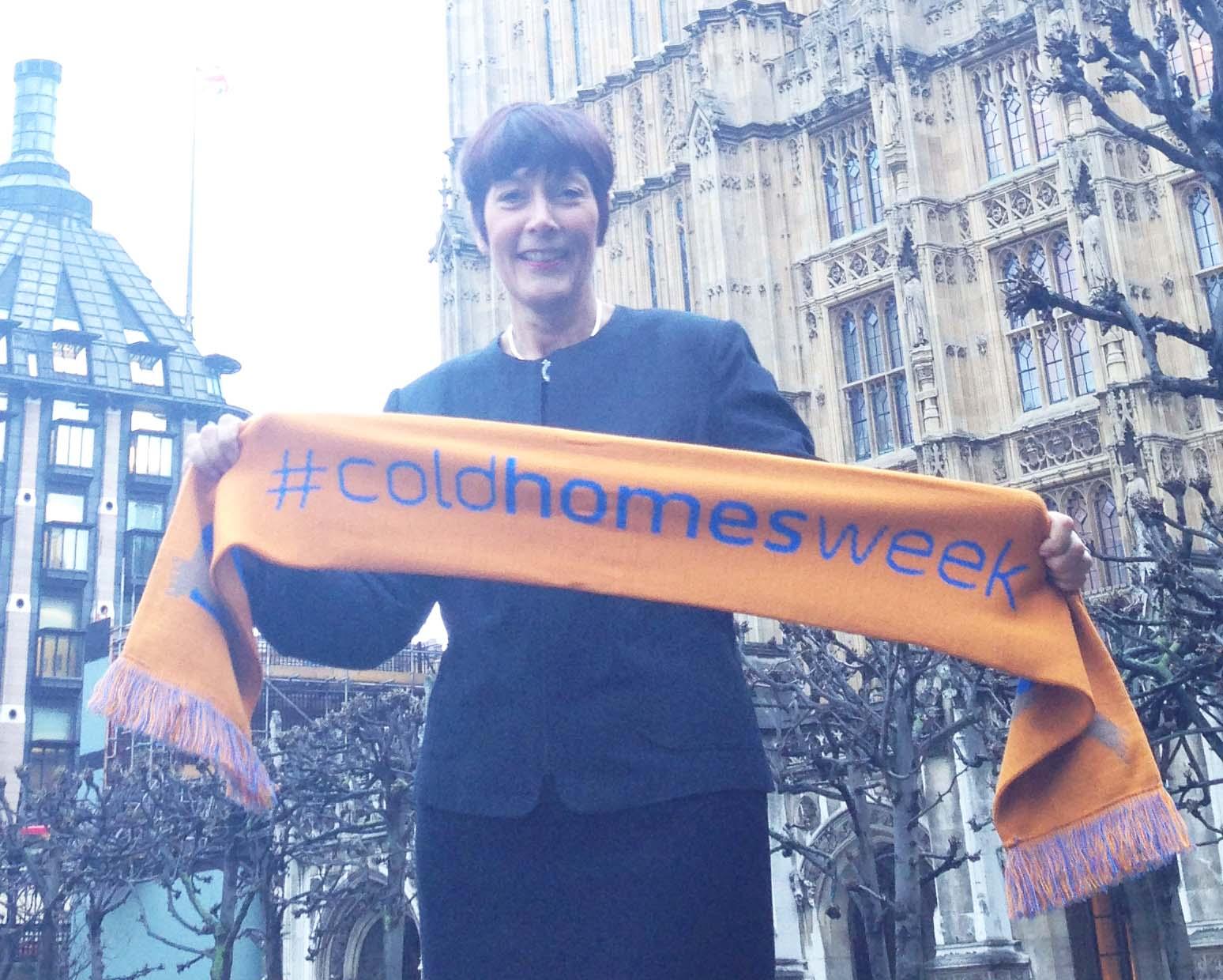 Cold_Homes_Week_feb_14.jpg