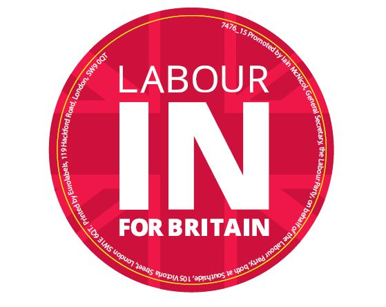 Labour_In_For_Britain_Stickers.jpg