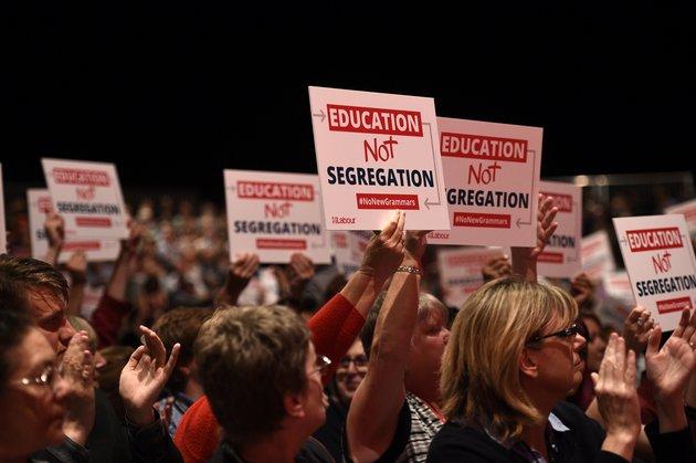 education_not_segregation.jpeg