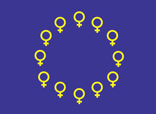eu-flag-women.jpg