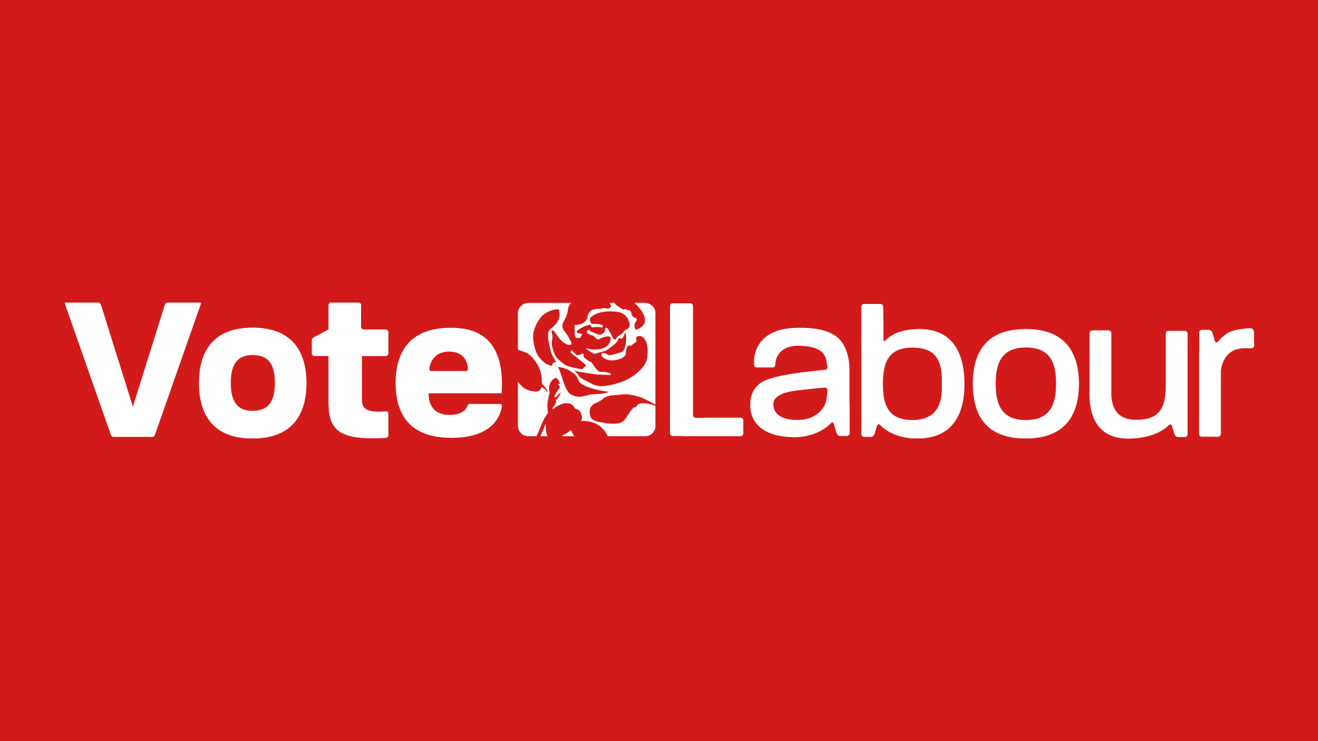 new-vote-labour-desktop.png